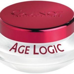 age logic