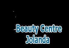Beauty Centre Jolanda