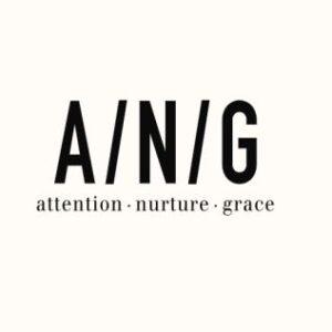 A/N/G Skincare
