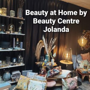 Beauty At Home By Beauty Centre Jolanda